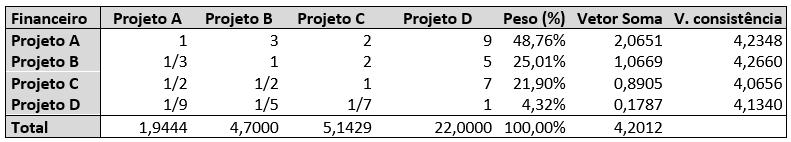 Figura23