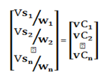 Figura9
