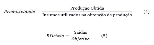 Equação2