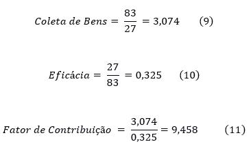 Equação4